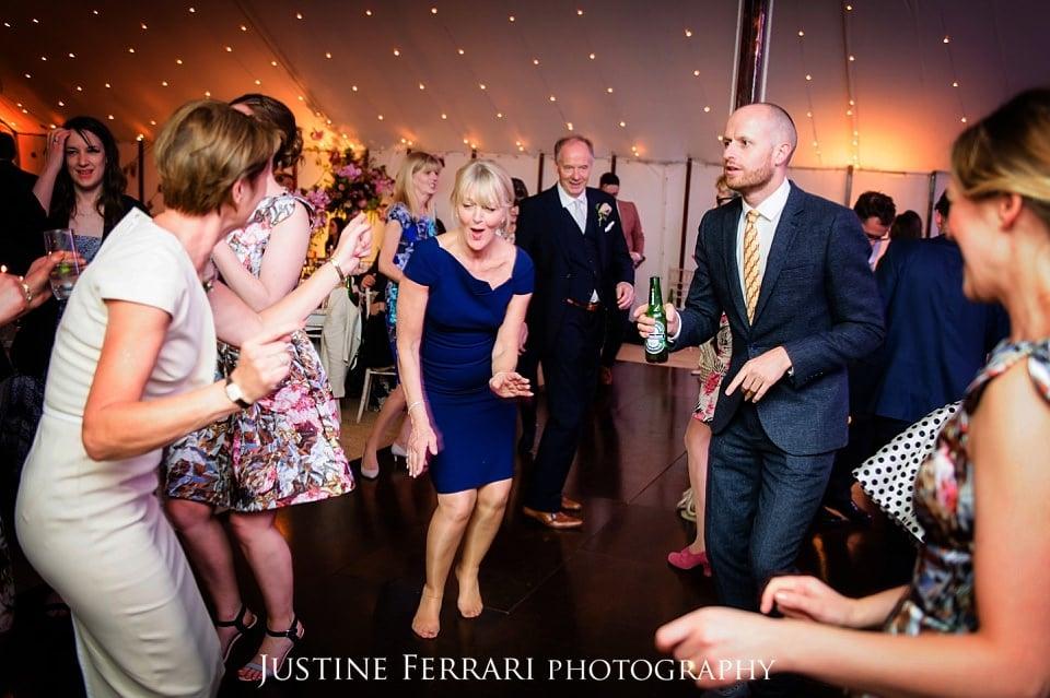 Wedding dancing 01