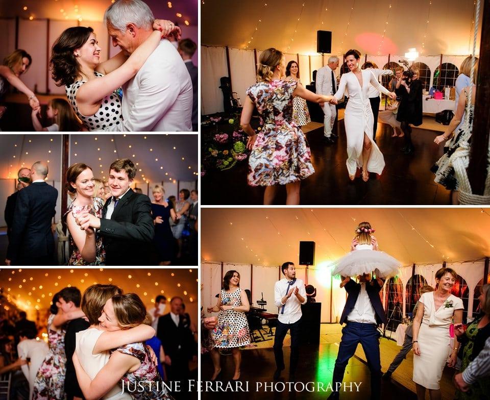 Wedding dancing 02