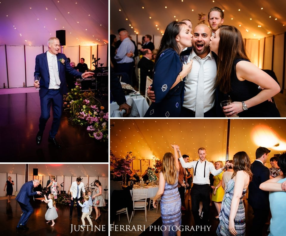 Wedding dancing 03