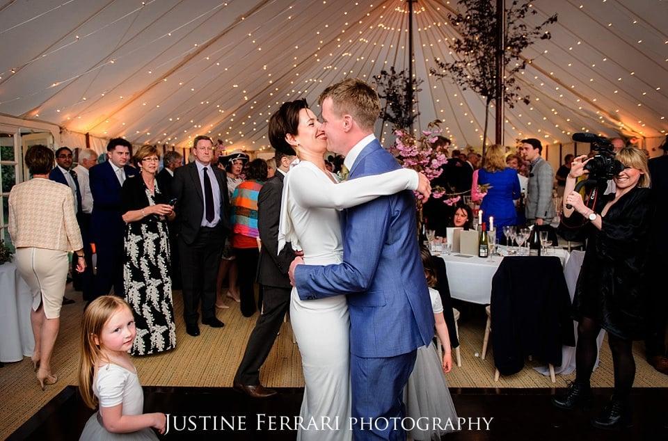 Wedding dancing 05