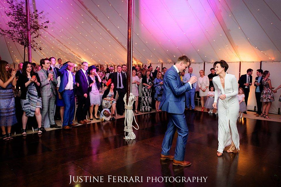 Wedding dancing 07