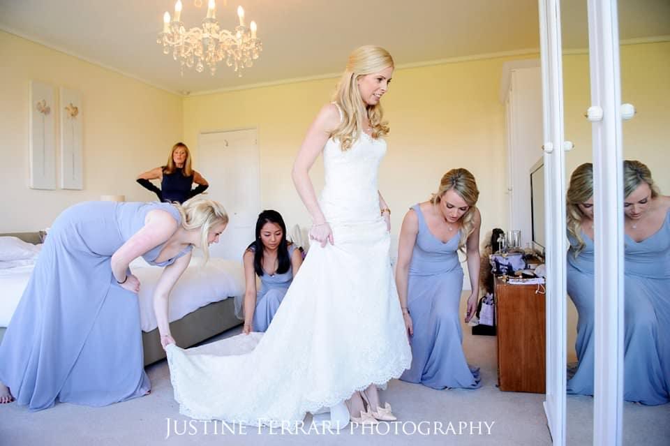 Suffolk photographers 10