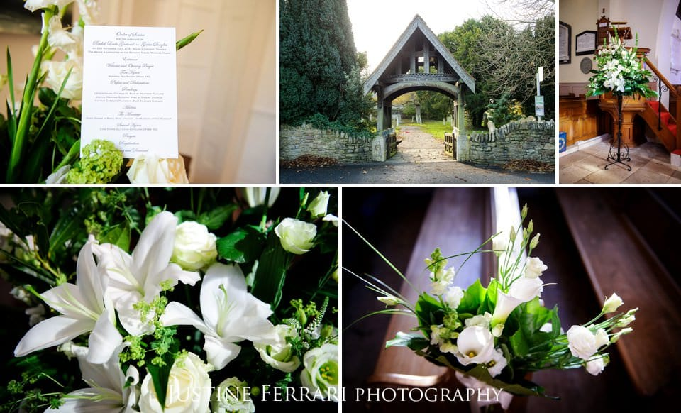 Suffolk photographers 16