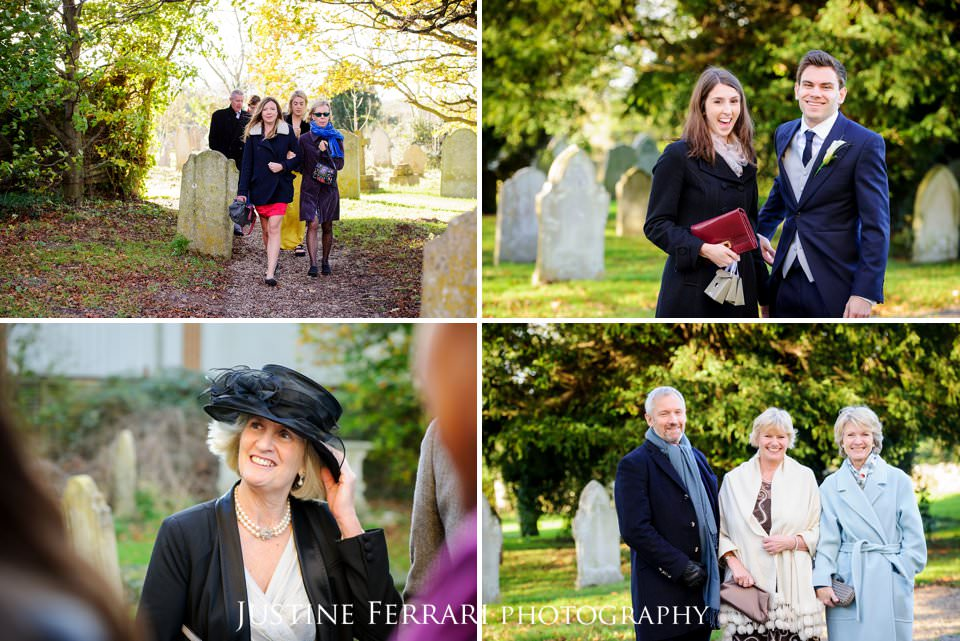 Suffolk photographers 18