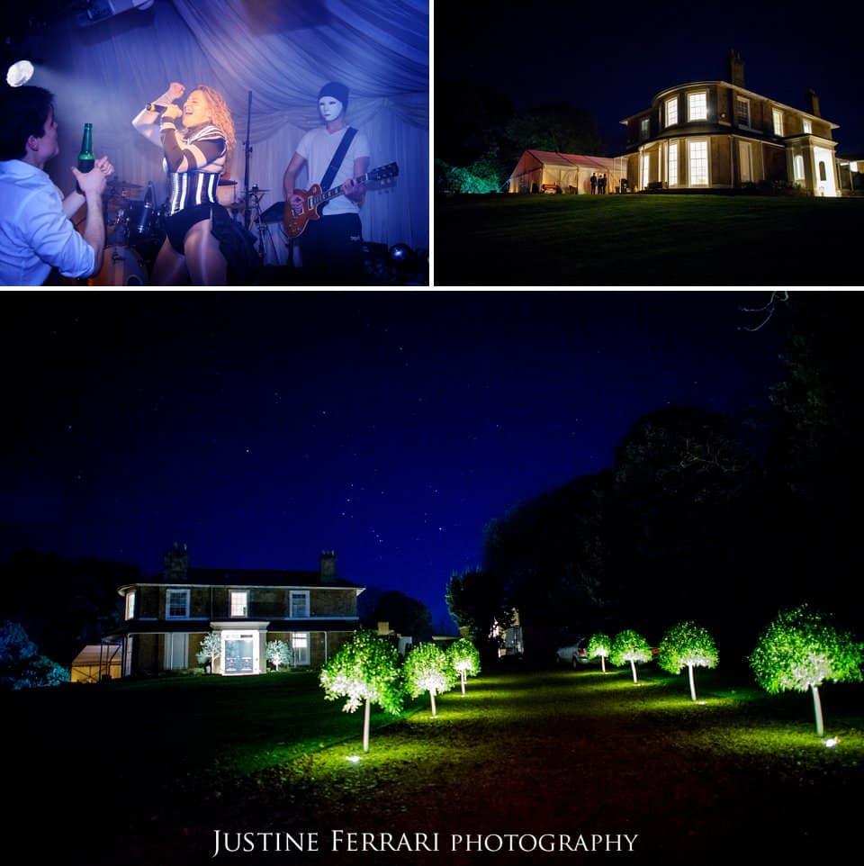 Suffolk photographers 53