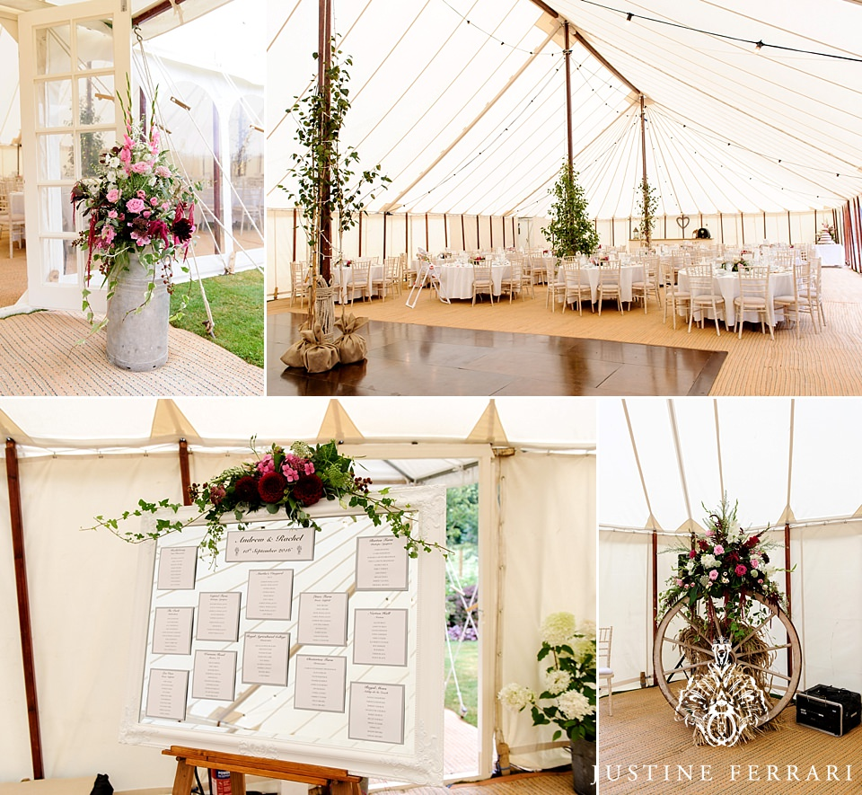 Finding A Recommended Suffolk Wedding Photographer